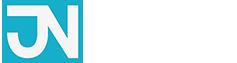 Jetset Evden Eve Nakliyat – Sigortalı Ambalajlı Marangozlu