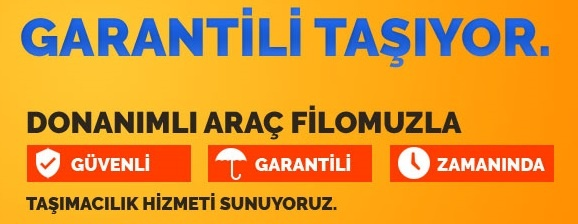 [Image: nakliyat-banner.jpg]